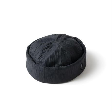 TIGHTBOOTH YOROKE ROLL CAP (Black, Olive)