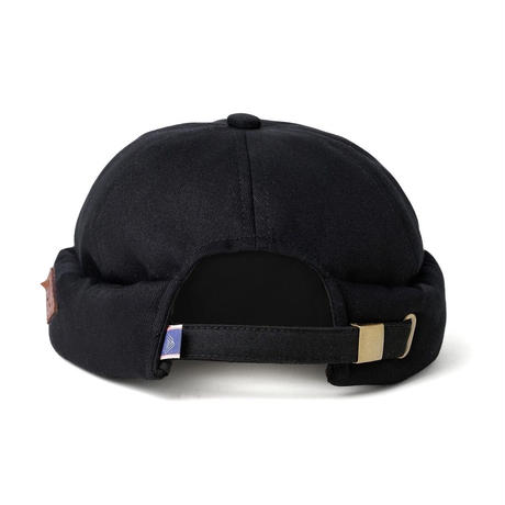 DL Headwear Azure Fisherman Cap (BLACK, BLACKWATCH, NOVA CHECK)
