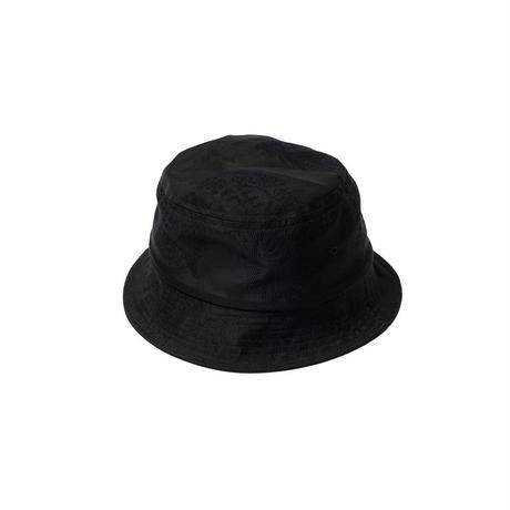 EVISEN / DELUXE × EVISEN HAT (Black, Olive)