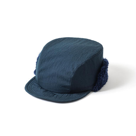 """TIGHTBOOTH CUSTOM BOA CAP  """"TIGHTBOOTH / HOLE AND HOLLAND"""" (Navy, Beige, Olive)"""