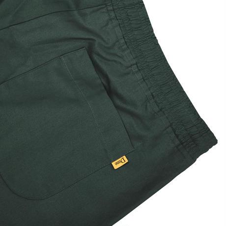 Dime TWILL PANTS (Khaki, Green, Black)