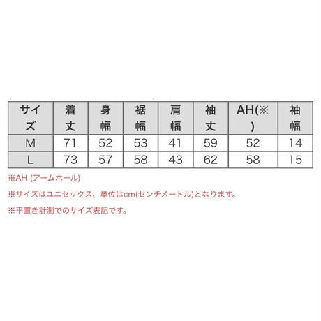 5dcfab6db2f6fd720d555219