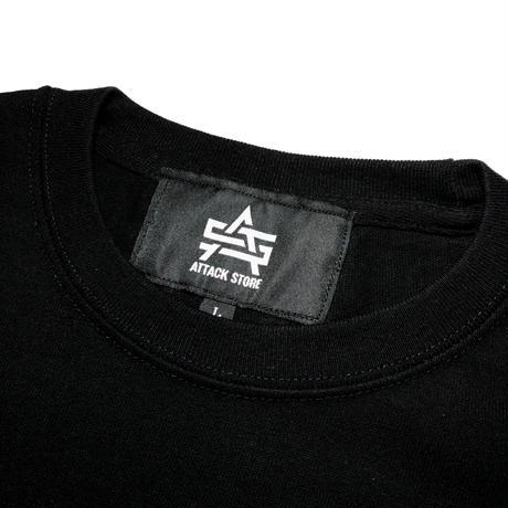 HAVE YOU EVER SEEN? T-SHIRT (White, Black, Blue, Brown, Ivory)