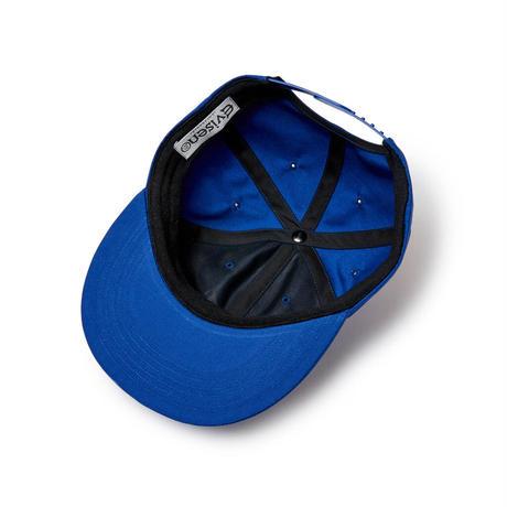 EVISEN PC BOY 6 PANEL (Black, Blue)
