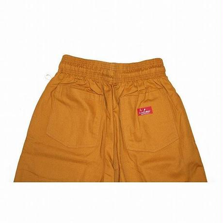 Cookman Chef Pants (MUSTARD)