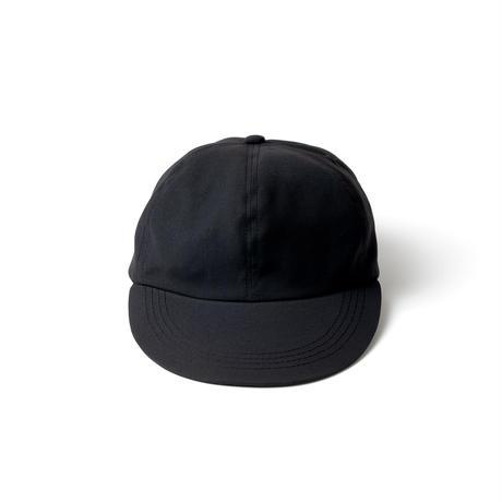 TIGHTBOOTH COMONGA 6 PANEL (Black)