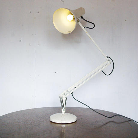Anglepoise APEX 90 IVORY