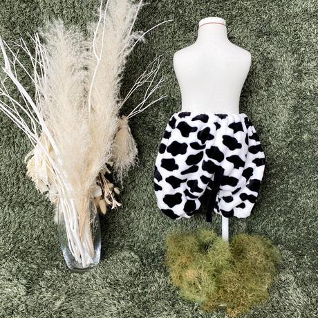 cow ´s pants