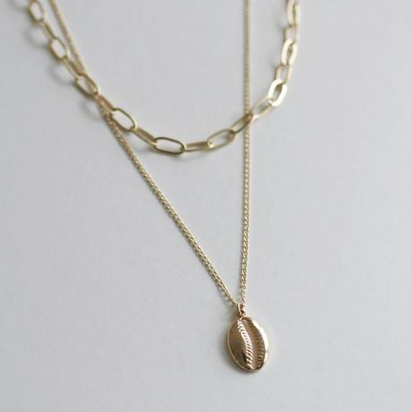 COCO  Necklace