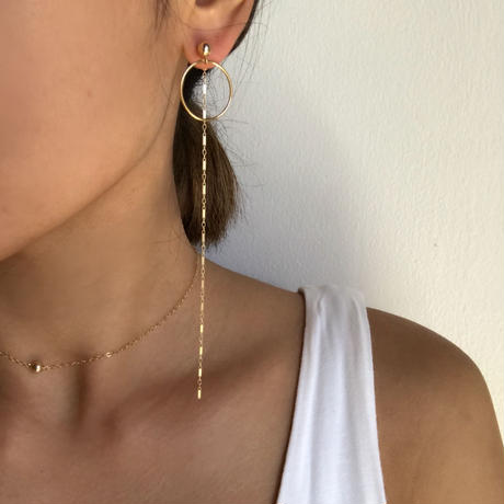 NOLA Earrings