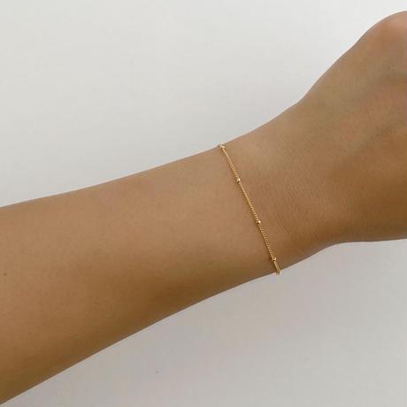 Single Caroline bracelet