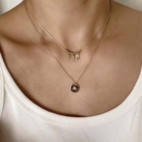 CARINO  Necklace