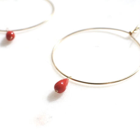 ANN Earrings