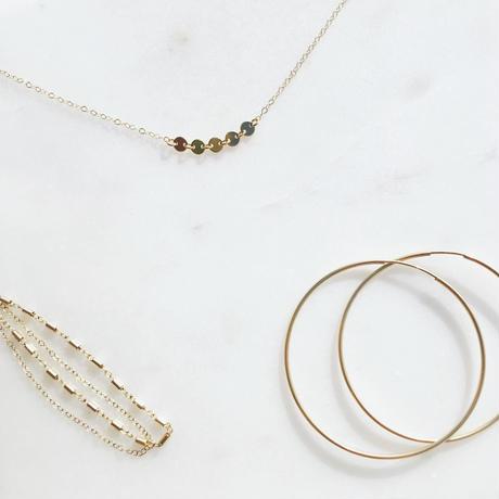 HARPER Necklace