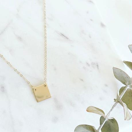 HELEN Necklace