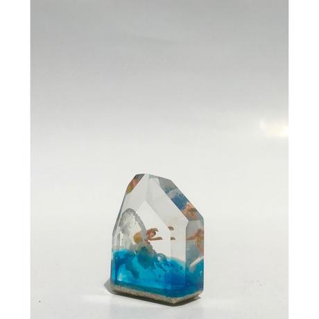 CrystalCube Nsize whitefish