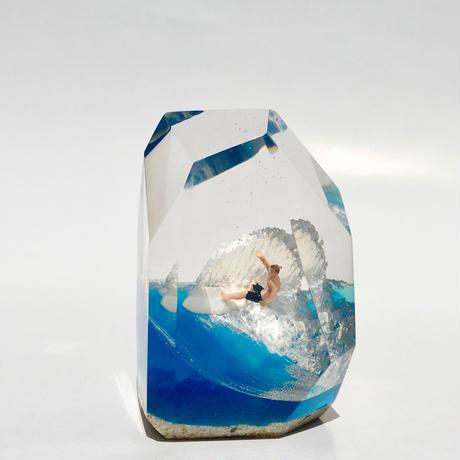 CrystalCube Msize singleturn