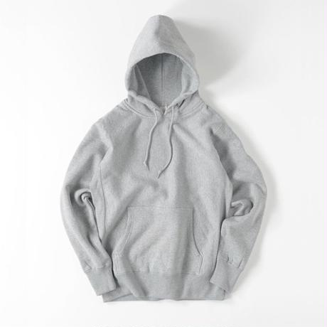 Digital Natives Hoodie