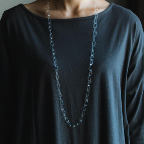 wa neckless / 19-n23