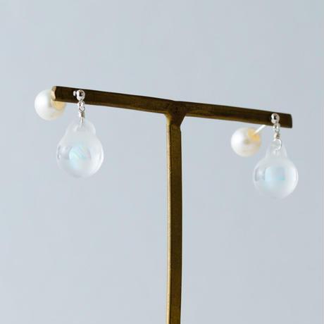 marble pierce / 19-p59