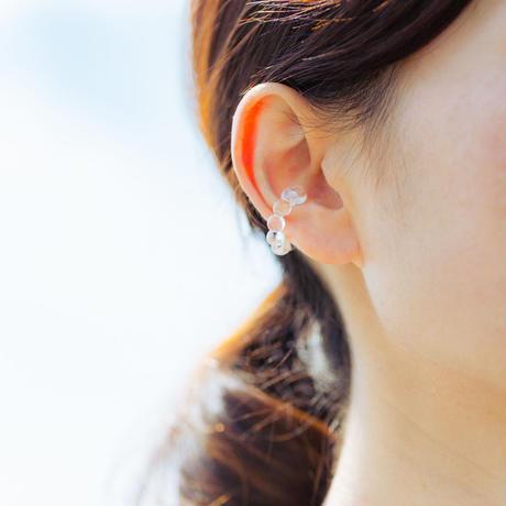 pluie earcuff / 20-ec2