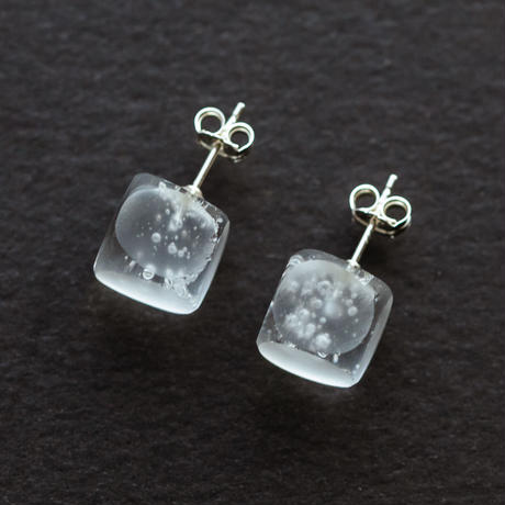 ice jewel pierce / 21-p73