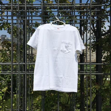 tanii Tシャツ