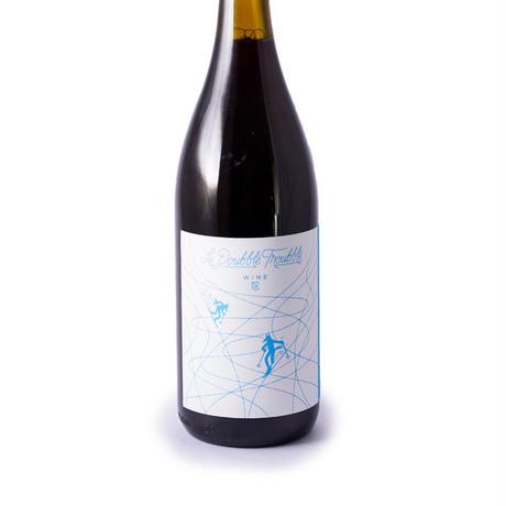 ル・ダブル・トラブル 6本 セット  Le Doubblé Troubblé 6 bottle set