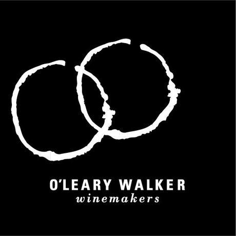 オレアリー・ウォーカー ウォーターヴェイル リースリング 2010