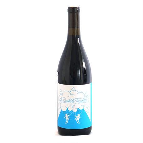 We Love Pinot Noir Set