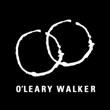 オレアリー・ウォーカー マルベック  2014