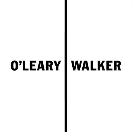 "Try O'Leary Walker Wines ""special set"""