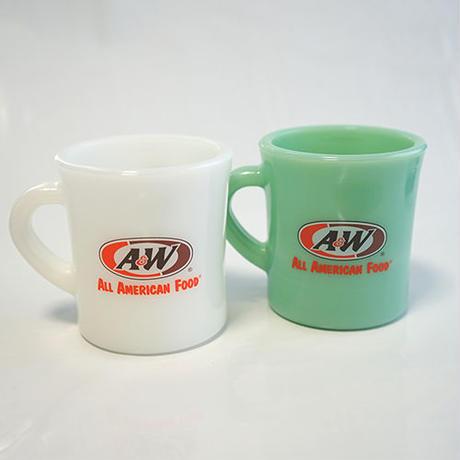 A&Wダイナーマグ02