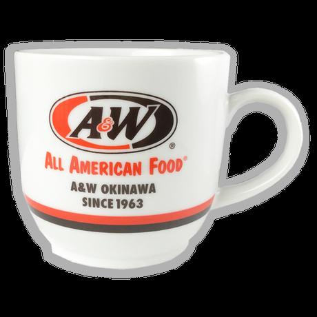 コーヒーカップ(R)