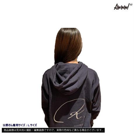 【受注限定生産】公野舞華2020生誕Anniversaryセット