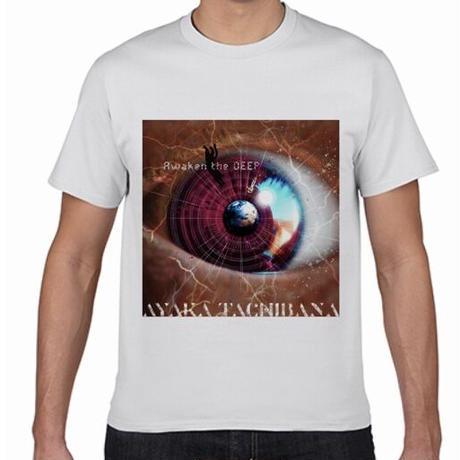 NEWCD&Tシャツ特製レコード仕様セット
