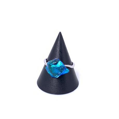 リング ブルー(0026)