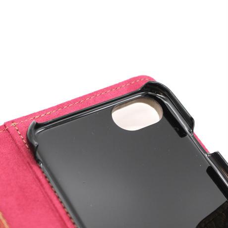 RUDBECKIA / iPhone SE2/7/8 Case