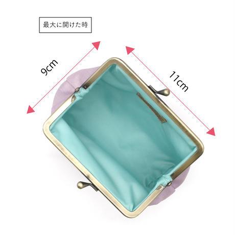 TULIP  /  GAMA pouch
