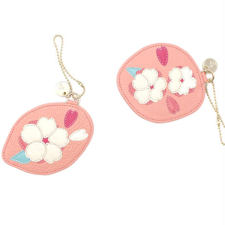 CHERRY BLOSSOMS / MILLOR