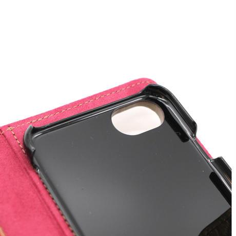 GERBERA / iPhone SE2/7/8 Case