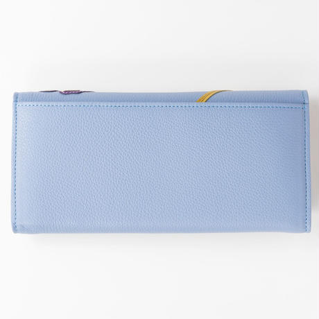 GERBERA / LONG WALLET