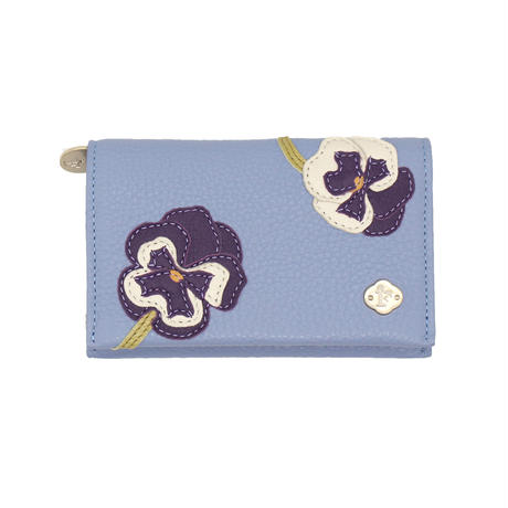 PANSY  / MICRO  WALLET