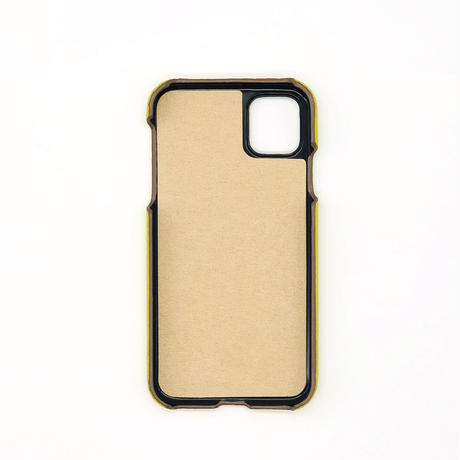 iPhone Back Cover Case  / iPhone11 各デザイン