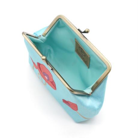 POPPY  /  GAMA pouch