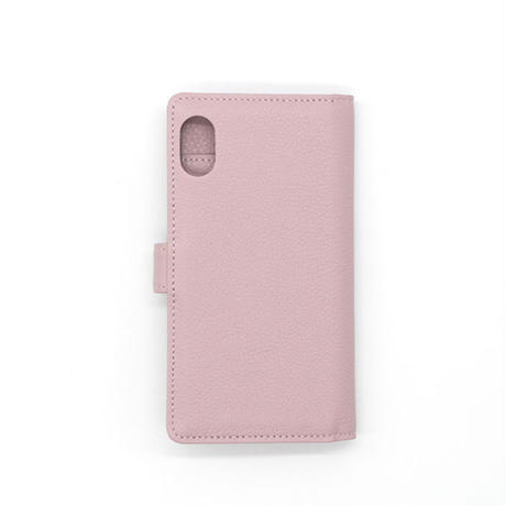CHERRY BLOSSOMS / iPhone X/XS Case