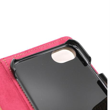 CALLA / iPhone SE2/7/8 Case /