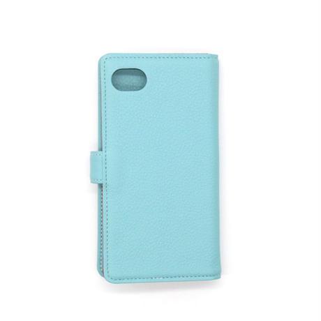 POPPY / iPhone SE2/7/8 Case