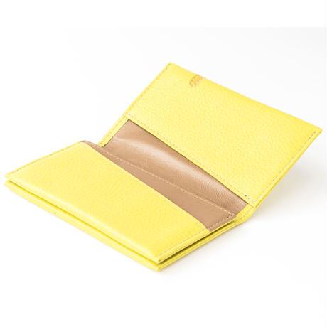 CALLA / CARD CASE