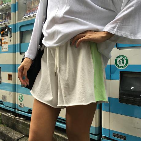 【¥3,590→¥3,000】太ラインCUTショーパン